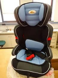 produit siege auto rappel de produit siège auto le baby doctissimo