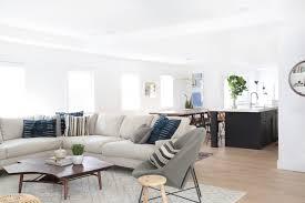 What Is Interior Design 100 What Is Interior Design Basement Bar Design Plans