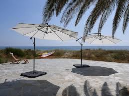 mobilier outdoor luxe la vignarella location villas de luxe corse