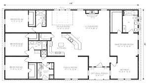 5 bedroom house plans home design extraordinary modular plan