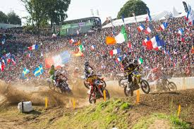 motocross races greatest ever team motocross of nations expert opinion