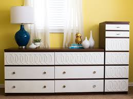malm dresser creative ikea malm dresser hacks that are extremely resourceful