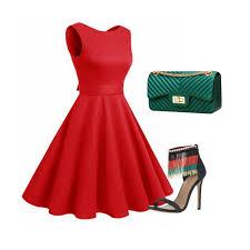 accessories u2013 dezigner collections
