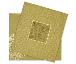 muslim wedding cards online unique muslim wedding invitations cards online hitched forever