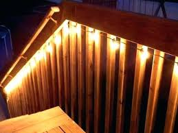 Patio Lights String Patio Lights String Solar Home Depot Commercial Led