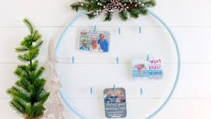 diy décor crafts and inspiration crafts for home decor