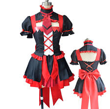 compare prices on gothic anime online shopping buy low