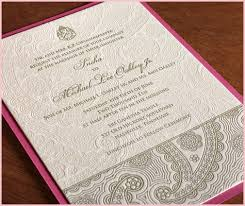 how much do wedding invitations cost how much do letterpress wedding invitations cost a guide on