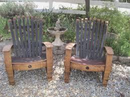 Cedar Adirondack Chair Plans Fresh Plans For Adirondack Chair Http Caroline Allen Co Uk