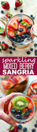 2300 best drinks images on pinterest drink recipes cocktail