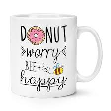 online get cheap donut coffee cup aliexpress com alibaba group