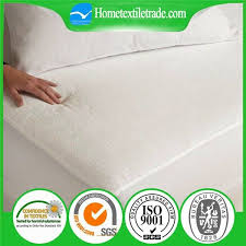 Crib Mattress Protectors 588 Best Malaysia Mattress Protector Images On Pinterest
