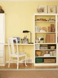 Bookcase Desks How To Turn Any Bookcase Into A Fold Down Desk Easiest If You Use