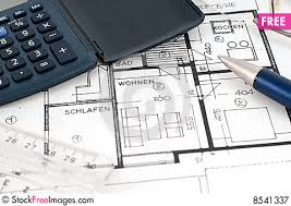 floorplan free stock photos u0026 images 8541337 stockfreeimages com