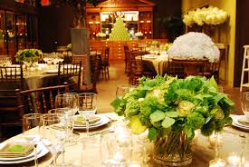 Flowers Nyc Plaza Flowers Nyc Events Pinterest Flowers