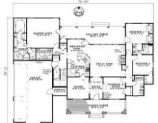 house plan chp 53189 at house plans 1000 square cottages homeca