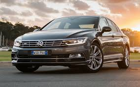volkswagen passat 2015 volkswagen passat r line 2015 au wallpapers and hd images car