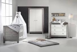chambre gar ns chambre bebe complete fresh chambre bébé pl te avec lit évolutif