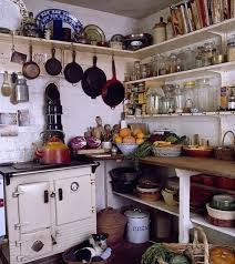 rustic country kitchen ideas rustic country kitchen and best 20 rustic country