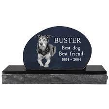 headstones for dogs wholesale pet headstones
