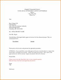 Certified Nursing Assistant Cover Letter Sample Doc Hedis Facsimile Transmittal Sheet Template Nurse Cover Letter