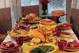 thanksgiving day o giorno ringraziamento lessons tes teach