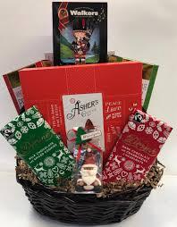 fresh market gift baskets tis the season randazzo fresh market randazzo fresh market