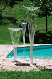 Tavolo Da Giardino Leroy Merlin by Lampade Solari Giardino La Scelta Giusta Per Il Design Domestico