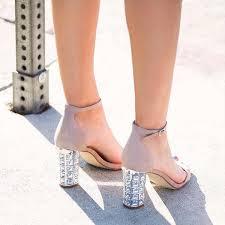 wedding shoes dsw bridal shoes dsw internationaldot net