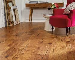 Hardwood Floors Houston Versailles Regal Hardwood Floors Dallas Houston Floors