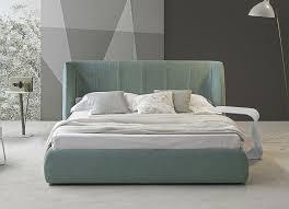 modern bedroom furniture toronto u0026 markham suite 22 interiors