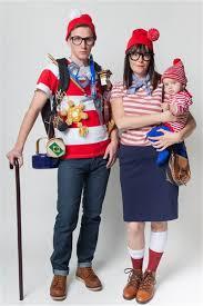 Funny Cute Halloween Costumes Team Spirit 13 Cost Funny Diy Halloween Costumes
