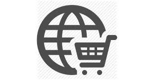 Webinar E Commerce Logistics Oct Global Supply Chain Council Gscc E Commerce Logistics Forum