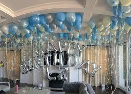 balloon delivery irvine ca balloons and helium orange county ca balloonzilla 949 427 0155