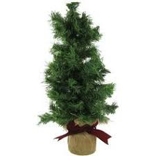 vine star tree topper from pier one think i maybe like it wish