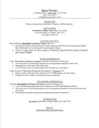 Resume With No Job Experience Template Essay Questions For 3rd Grade How To Write A Critical Analysis Of