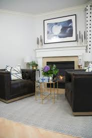 Leather Black Living Room Swivel Chair 103 Best Living Rooms Worth Repinning Images On Pinterest