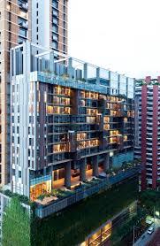 best 25 hotel design architecture ideas on pinterest hotel
