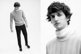 italian wave boys u2013 newfaces