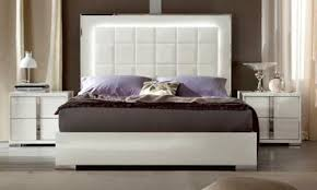Modern Bedroom Furniture Calgary Bedrooms Nordesign