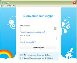 skype pour bureau windows installer skype pour bureau 19 images gta 5 mod menu usb ps3