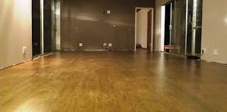 install your own laminate wood flooring maak it