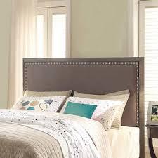 headboards u0026 bed frames costco