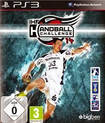 challenge ps3 ihf handball challenge 14 ps3 rpcs3 pc free