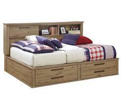 Ashley Furniture Trundle Bed Twin Furniture Awesome Ashley Furniture Daybed For Home Furniture Idea