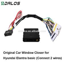 automatic car window closer automatic car window closer suppliers