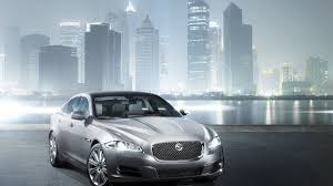 jaguar car iphone wallpaper jaguar car wallpaper collections 11688 hd wallpaper site