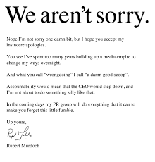 best photos of apology letters simple missed appointment letter