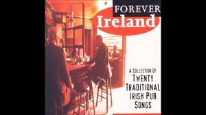 ireland photo album forever ireland traditional song collection
