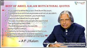 job quotes by abdul kalam best friend quotes by abdul kalam images about dr a p j abdul